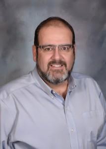 Daniel G. Clavette – Conseiller
