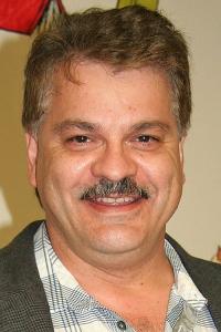 Marcel Basque – Conseiller