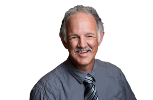 Paul Demers – Président