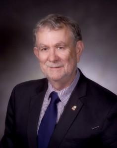 Roger Martin – Conseiller