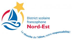 DSF Nord-Est
