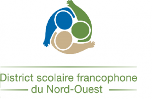DSF Nord-Ouest