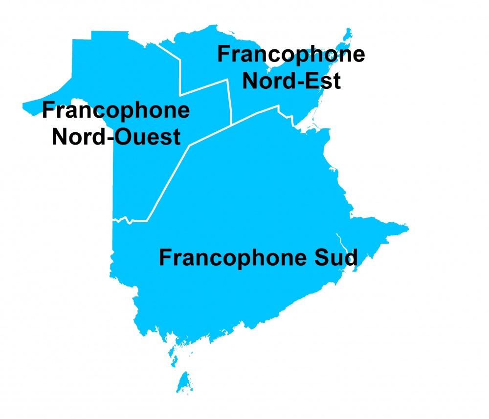 Francophone2012_f